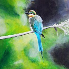 Songbird #1