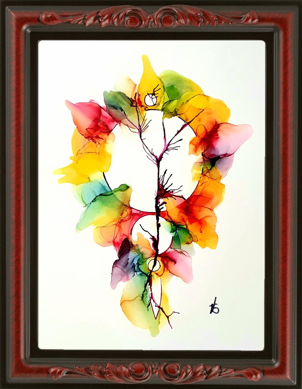 Efterårsdrømme